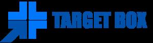 Target-box.com – Интернет реклама