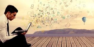 Efbet- Водещ онлайн букмейкър в България