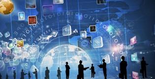WEB сайтът като инструмент за онлайн комуникация