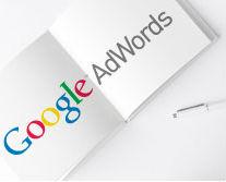 Колко струва реклама в Гугъл