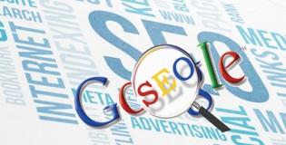 Ефективна SEO кампания може да удвои приходите на Вашият магазин