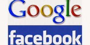 Оптимизация на Facebook страницата