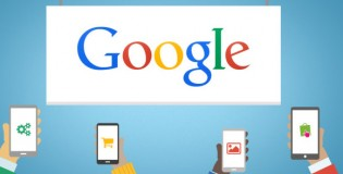 Как Гугъл решава дали вашият сайт е пригоден за мобилни устройства?