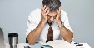 Бизнес по български или защо успехът идва много трудно понякога