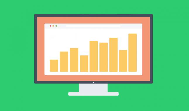 Какво включват услугите по оптимизация на сайт