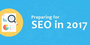 SEO оптимизация – текст, съдържание и това, което потребителят ще прочете