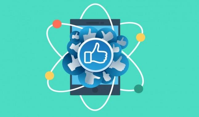 Какъв е ПЕРФЕКТНИЯТ Facebook Ad Frequency?